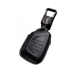 Cadillac Fob Cover