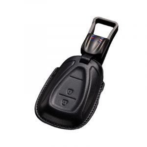 Chevy Key Cover